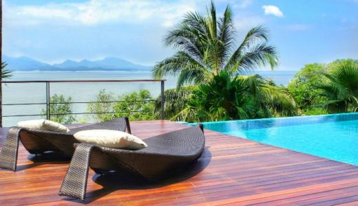 マレーシアのリゾート地を楽しむ為に気をつける事/ランキング6