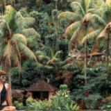 東南アジアのホテル探しはアゴダがおすすめ